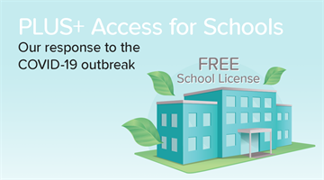 Thumbnail of COVID-19 Response: Free Studyclix School Licences for All Schools in Victoria