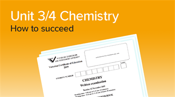 Thumbnail of How to get a 45+ in Chemistry